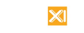 Abexio logo